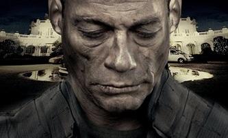 Full Love: Jean-Claude Van Damme zachraňuje tajemnou krásku | Fandíme filmu