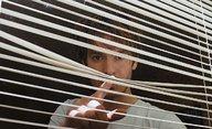 Under the Silver Lake: Šílenost s Andrew Garfieldem | Fandíme filmu