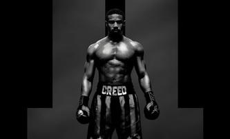 Creed 2: Slibovaný trailer konečně dorazil! | Fandíme filmu