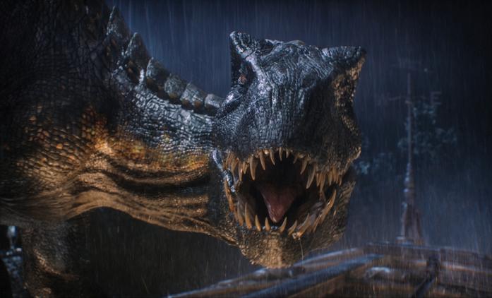 Jurský svět 3: Režisér filmu slibuje epickou podívanou | Fandíme filmu