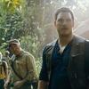 Jurský svět 3 je oslava všeho dosavadního, snad i s původními herci | Fandíme filmu