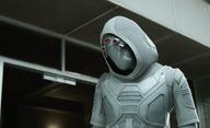 Ant-Man a Wasp: Ve filmu je ještě jeden záporák | Fandíme filmu