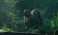 Jurský svět: Hraný seriál ze světa dinosaurů je údajně na cestě | Fandíme filmu