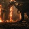 Jurský svět 3: Pre-produkce v plném proudu, kdy se začne natáčet? | Fandíme filmu