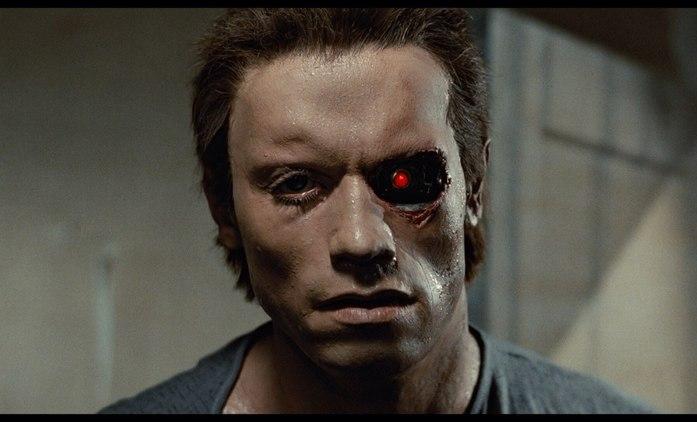 Terminátor 6: Arnold hraje úplně nového Terminátora a další zajímavosti od Camerona | Fandíme filmu