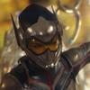 Ant-Man 3: Kdy bychom se marvelovského pokračování měli dočkat | Fandíme filmu
