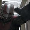 Ant-Man 3 je potvrzený, známe režiséra | Fandíme filmu