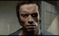 Terminátor 6: Bude Arnold znovu ten zlý? | Fandíme filmu