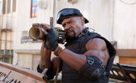 Expendables 4: Terry Crews se do série nevrátí | Fandíme filmu