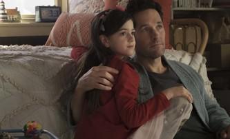 Ant-Man 3: Představí film Young Avengers? | Fandíme filmu