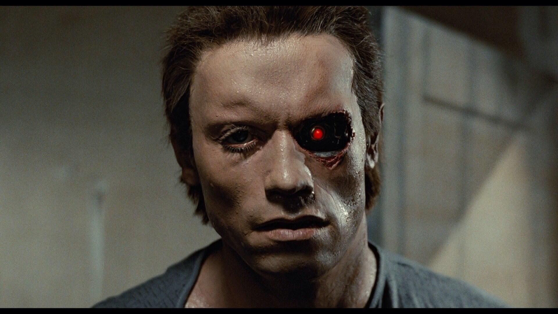 Terminátor 6: Bude Arnold znovu ten zlý?   Fandíme filmu