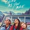 Převýchova Cameron Postové: Chloë Grace Moretz je na holky | Fandíme filmu