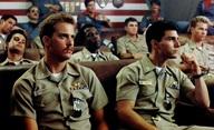 Top Gun 2: Cruise vybírá představitele klíčové role Goosova syna | Fandíme filmu