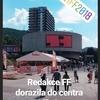 KVIFF 2018: 53. ročník festivalu v Karlových Varech začal | Fandíme filmu