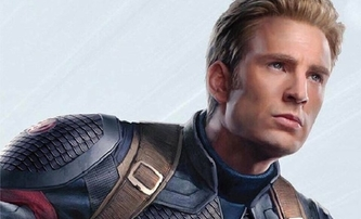 Avengers 4: Nové fotky Captainova kostýmu, další navrátilci | Fandíme filmu