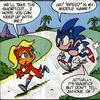 Sonic: Jim Carrey se má představit jako záporák Robotnik | Fandíme filmu