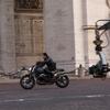 Mission: Impossible 6: Nový featurette vyzdvihuje opět akci   Fandíme filmu