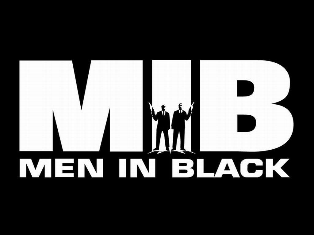Muži v černém: Sidekick obsazen a podrobnosti o hrdinech   Fandíme filmu