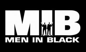 Muži v černém: Sidekick obsazen a podrobnosti o hrdinech | Fandíme filmu