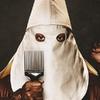 53. KVIFF: 2. den s BlacKKKlansmanem či novinkou HBO | Fandíme filmu
