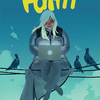 Faith: První korpulentní superhrdinka dostane vlastní film | Fandíme filmu