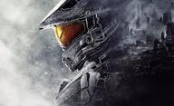 Halo: Adaptace se hýbe vpřed | Fandíme filmu