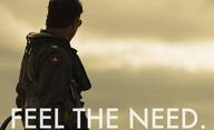 Top Gun: Maverick: Jon Hamm se rozpovídal o scénách, ve kterých Cruise a spol. skutečně nasedli do stíhaček | Fandíme filmu