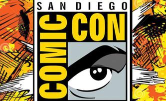 SDCC 2018: Co vše předvede Marvel na Comic Conu   Fandíme filmu