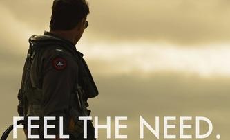 Top Gun: Maverick nabral řádku nových pilotů | Fandíme filmu
