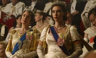 Rychle a zběsile: Spin-off nabírá královskou posilu | Fandíme filmu