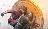 Ant-Man a Wasp: Luis rekapituluje vše podstatné a další videa | Fandíme filmu