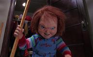 Dětská hra: Chucky 2.0 bude vraždit v chystané předělávce | Fandíme filmu