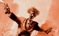 Spawn: Jeremy Renner vyjednává o účasti   Fandíme filmu