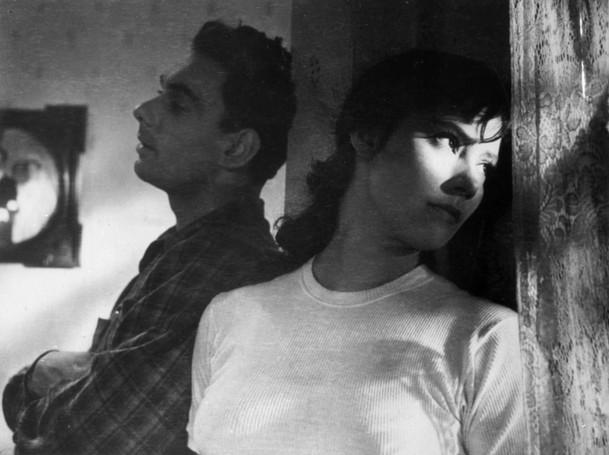 53. KVIFF: Poslední den s Donem Quijotem či Hitchcockem   Fandíme filmu
