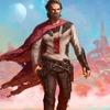 Avengers 2 měli mít mega Ultrona a další zrušené nápady | Fandíme filmu