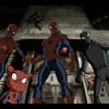 Spider-Man: Paralelní světy: Nicolas Cage má hrát dalšího Spider-Mana | Fandíme filmu