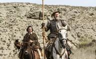 53. KVIFF: Poslední den s Donem Quijotem či Hitchcockem | Fandíme filmu