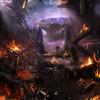 Avengers 3: Pokochejte se 25 artworky z příprav filmu | Fandíme filmu