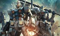 Gundam: Netflix natočí sci-fi, kde se o Zemi poperou obří roboti | Fandíme filmu