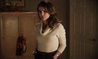 Star Wars IX: J.J. Abrams chce obsadit Keri Russell | Fandíme filmu