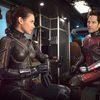 Box Office: Očistné mravenčení | Fandíme filmu