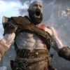 God of War: Režisér Pacific Rim 2 chce adaptovat po vzoru Čelistí | Fandíme filmu
