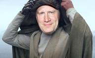 Šéf Marvelu Kevin Feige se bude podílet na filmu ze světa Star Wars | Fandíme filmu