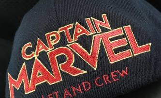 Captain Marvel: Je dotočeno, Fury bude mladší o 25 let | Fandíme filmu