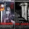 Mrakodrap: Dwayne Johnson v devadesátkovém fan-edit traileru | Fandíme filmu