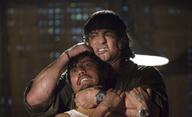 Rambo 5: Kdy se začne točit a kam se štáb pravděpodobně vydá | Fandíme filmu
