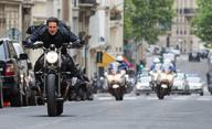 Mission: Impossible 6: První ohlasy | Fandíme filmu