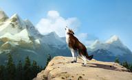 White Fang: Animák o dospívání a domestikaci známého vlka | Fandíme filmu