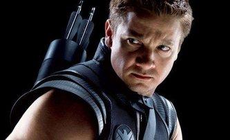 Spawn: Jereme Renner potvrzen jako detektiv Twitch Williams   Fandíme filmu