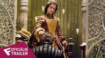The Favourite - Oficiální Teaser Trailer | Fandíme filmu